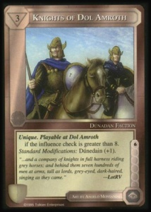 knightsofdolamroth